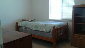 Room for rent in South Vacaville. in Vacaville, California