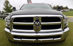 2016 Ram 2500 4x4 Tradesman crew cab in Fort Campbell, Kentucky