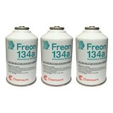 R134a Auto Refrigerant w/ Tap in Fort Huachuca, Arizona