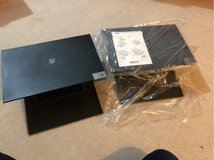 dell docking stand in Naperville, Illinois