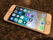 iPhone 6S Unlocked in Travis AFB, California