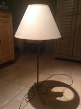 Table lamp in Joliet, Illinois