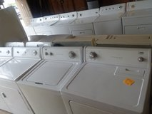 **SALE** Quality Used Appliances in Fort Rucker, Alabama