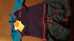 NWT BOYS Swimsuit in Glendale Heights, Illinois
