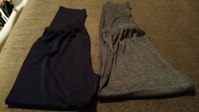 Boys Thermal Pants in Westmont, Illinois