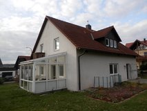 For Rent: Single standing Home in 92699 Bechtsrieth in Grafenwoehr, GE