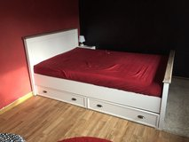 Top quality bed in Stuttgart, GE