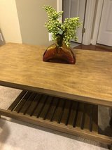 SOFA/table in Quantico, Virginia