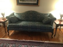 Couch for sale in Camp Lejeune, North Carolina