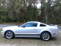 2006 Ford Mustang GT in Beaufort, South Carolina