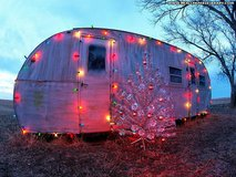 Christmas light installation plus more! in Kingwood, Texas