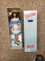 little Debbie collector s Barbie in Morris, Illinois