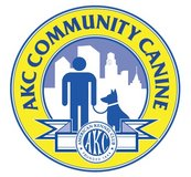 AKC Community Good Canine Citizen in Fort Campbell, Kentucky