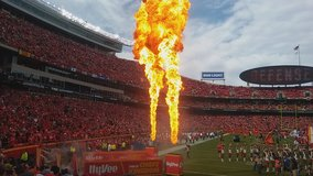 Chiefs vs Chargers; Chiefs vs Dolphins Tickets in Fort Leonard Wood, Missouri