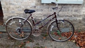 Vintage adult Bike (Capital) in Lakenheath, UK