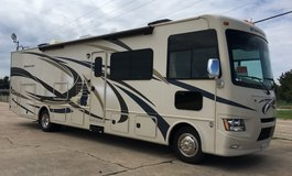 Awesome Class A RV Motorhome in Tinker AFB, Oklahoma
