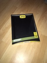 iPad Otterbox in Ramstein, Germany