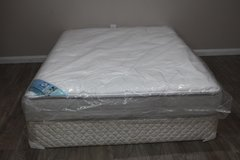 Rooms To Go Mattress in Spring, Texas