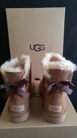 UGG Boots Size 6  (NEW) in Camp Pendleton, California