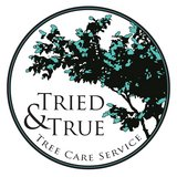 Tried & True Tree Care in Spring, Texas