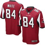 84 roddy white jersey xxl in Hinesville, Georgia