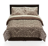 Twin XL Bedding in Temecula, California