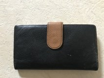 Wallet in Naperville, Illinois