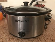Slow Cooker in Box in Naperville, Illinois