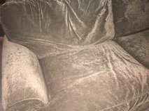 2 sofas (one sleeper) in Naperville, Illinois