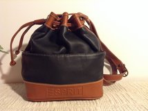 ESPRIT drawstring women's handbag in Yucca Valley, California