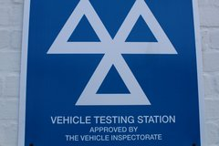 MOT'S++REPAIRS++AUTOSPEED in Lakenheath, UK