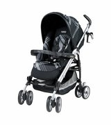 Peg perego Pilko switch stroller in Aurora, Illinois