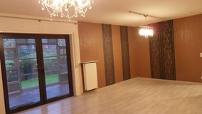 Apartment middle in Ramstein for rent in Baumholder, GE