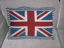 Pillow ,new with tag in Ramstein, Germany