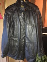 Wilsons Leather Coats in Fort Drum, New York