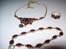 Gold and Silver Jewelry in Ramstein, Germany