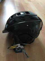 Brand New Women's Small/Kids Ski Helmet in Ramstein, Germany