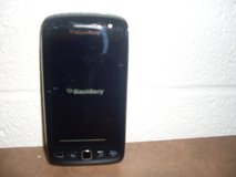 Blackberry Torch 9850 CDMA Verizon Cell Phone - Black in Clarksville, Tennessee