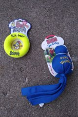 KONG Dog Toys - BRAND NEW in Algonquin, Illinois