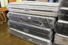 Beautyrest Mattress Sale!!! in Kingwood, Texas