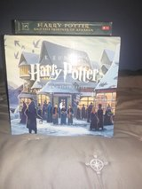 Harry Potter complete series in Fort Benning, Georgia