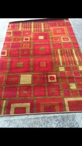 Rug 8x5.11 in Vacaville, California