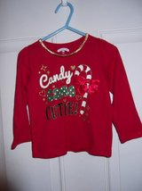 CANDY CANE CUTIE      NEW in Cherry Point, North Carolina