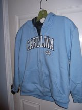CAROLINA SWEATSHIRT in Cherry Point, North Carolina