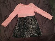Girls Dress - Size 10 in Naperville, Illinois