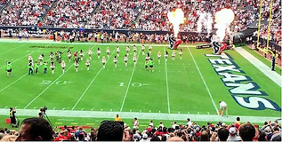 (2) Texans vs SF 49ers Lower Level/SIdeline Seats - CHEAP - Sun, Dec. 10 - CALL NOW! in CyFair, Texas