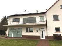 RENT: Ramstein, great home available middle December! in Ramstein, Germany