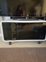 mod style tv stand in Cleveland, Texas