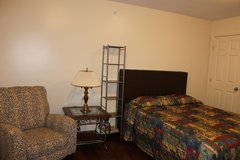 CHRISTMAS SPECIAL MOVE IN TODAY FOR $800 FULL MONTH OF DECEMBER in Fort Campbell, Kentucky
