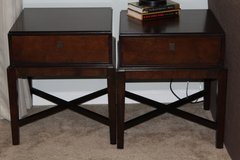 end tables in Fort Rucker, Alabama